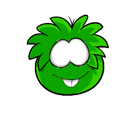 File:Puffles Contest -2.png