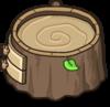 Stump Drawer sprite 027