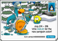 Thumbnail for version as of 20:17, December 23, 2011