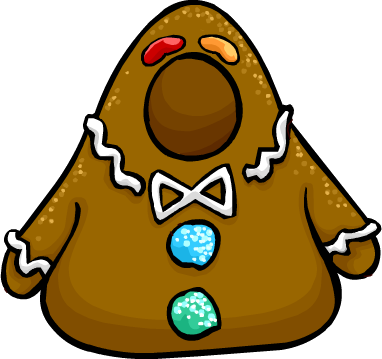 File:Gingerbread Costume icon.png