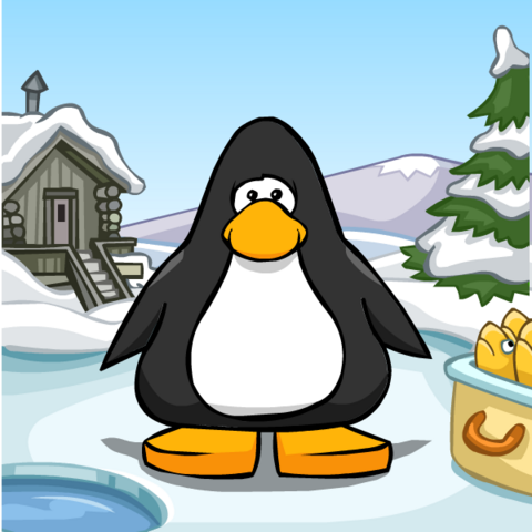 File:Ice Fishing background on a Player Card.PNG