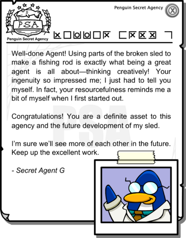 File:Letter from G full award.png