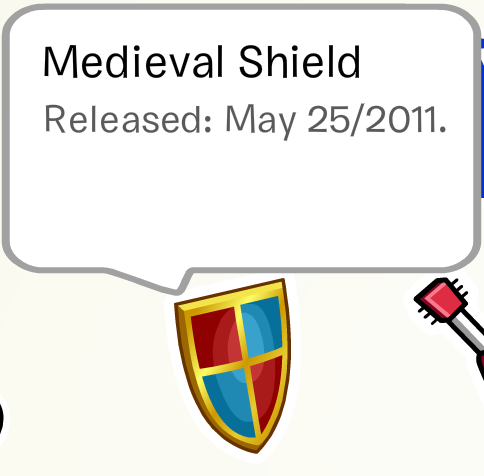 File:MedievalShieldPinSB.png