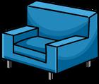 Modern Chair sprite 002