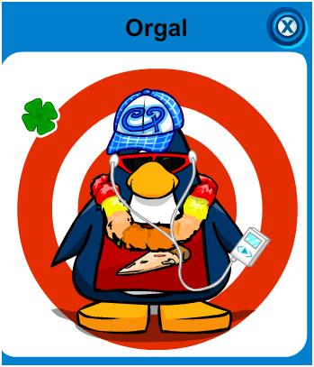 File:Orgal.PNG