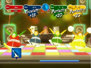 File:Thumb Dance Off 01.jpg