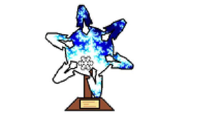 File:Award5.jpg