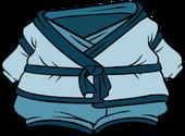 Clothing Icons 4848