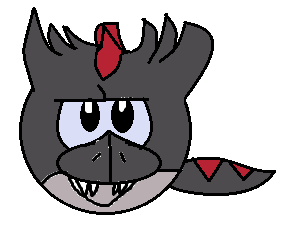 File:Future Dinosaur Puffle (Fanmade).png