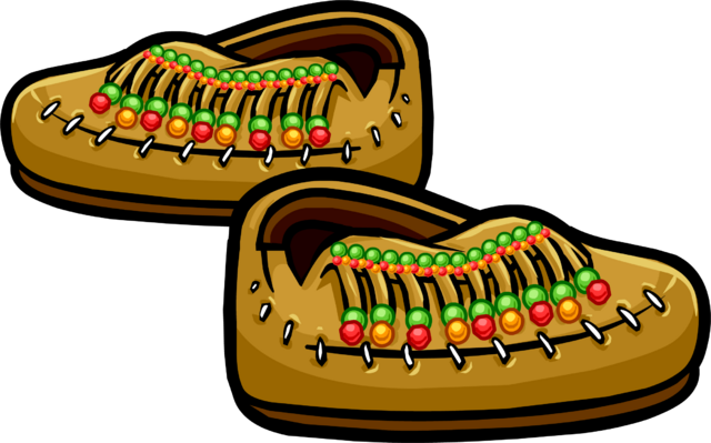 File:Groovy Shoes.png