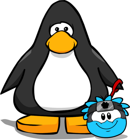 File:Puffle Hats ninjamask player card.png