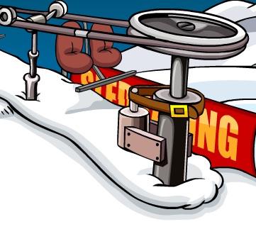 File:Ski 4.jpg