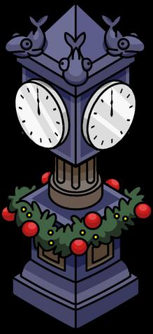 File:Holiday Station Clock IG.png