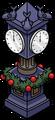 Thumbnail for version as of 20:01, November 30, 2014