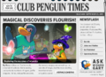 Thumbnail for version as of 20:51, October 1, 2013