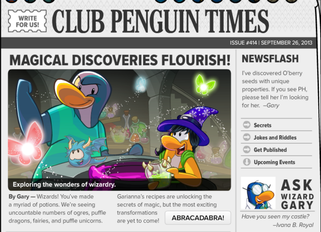 File:414 Issue Newspaper.png