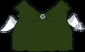 Clothing Icons 24047