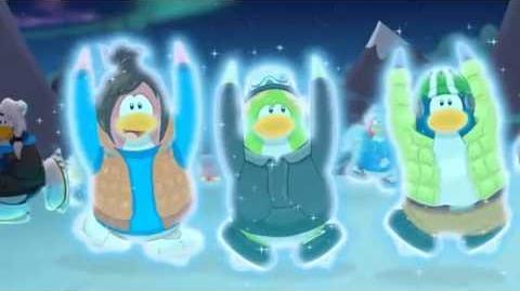 Thumbnail for version as of 21:45, November 28, 2012