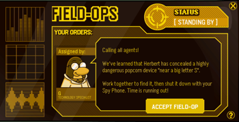 File:Clubpenguin-field-ops-assignment 1.png