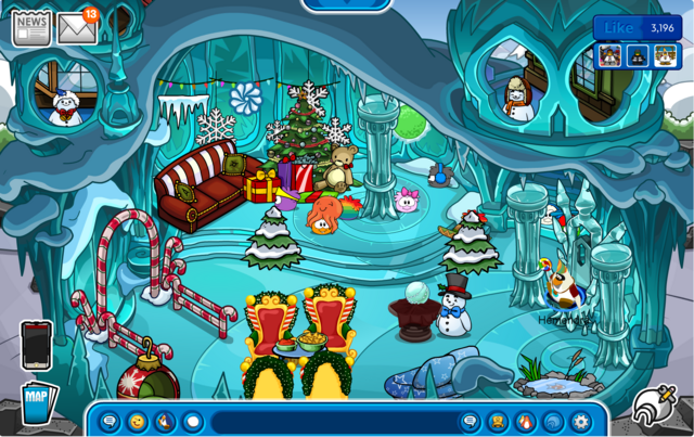 File:Igloo snow.png