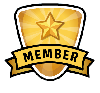 File:Memberbadge.png