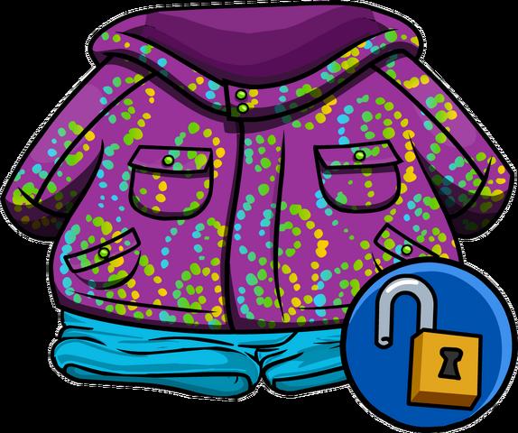File:Purple Whirl Snowsuit unlockable icon.png