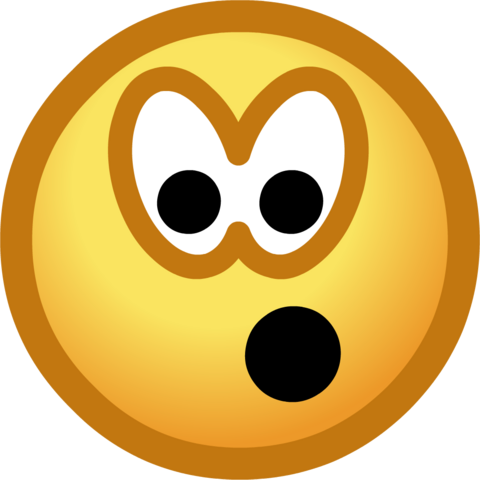 File:Surprised Emoticon.png
