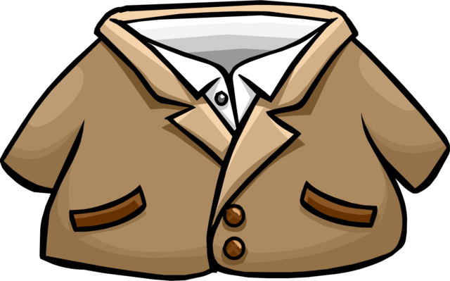 File:CasualSuitJacket.png