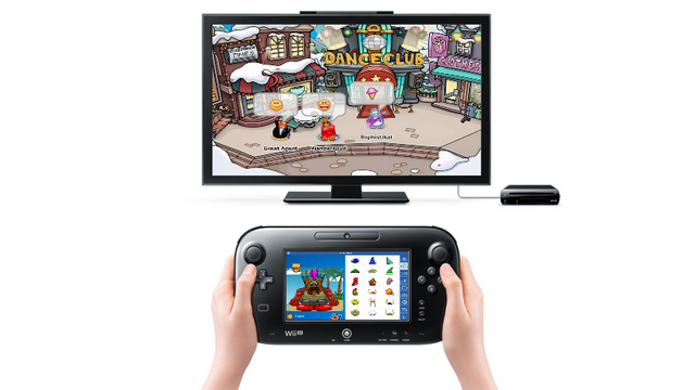 File:Club penguin for wii u.png