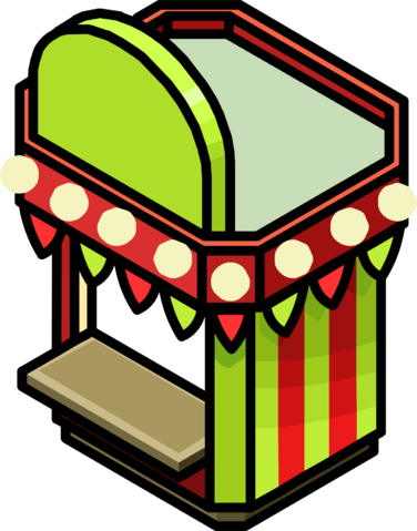 File:Feed-a-Puffle Booth icon.png