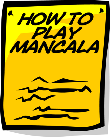 File:How to play Mancala.png