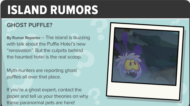 File:Issue 470 island rumors.png