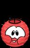Cheeky Lantern sprite 003