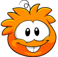 File:Orangepuff.png