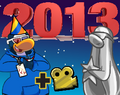 Thumbnail for version as of 01:13, January 5, 2014