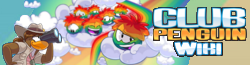 File:Puffle party logo 2013 Made by Raamish In cp 3.png