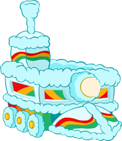 File:The Rainbow Zephyr.png