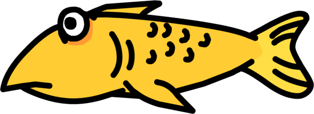 File:Fish of course.png