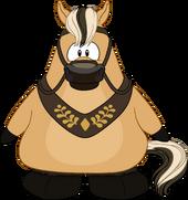 Hans' Horse icon