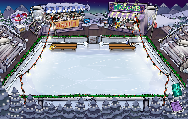 File:Holiday Party 2013 Ice Rink.png