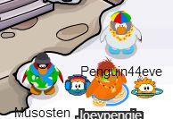 File:JWPengie Penguin44eve Cadence 2.jpg