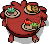 Puffle Table sprite 002