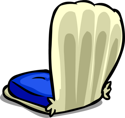 File:ShellChair4.png