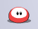 File:Weird puffle.png