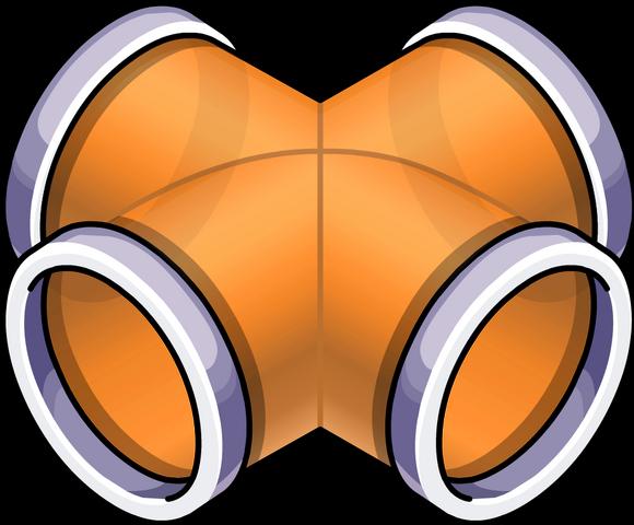 File:4WayPuffleTube-2220-Orange.png