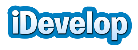 File:IDevelop.png