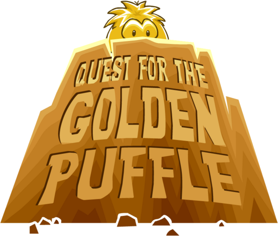 File:Quest For The Golden Puffle.png