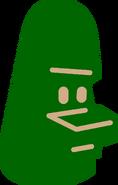 Strange Dimension logo