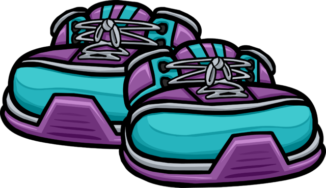 File:Summit Boots icon.png