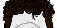 The Curl King